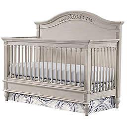 Westwood Design Viola Convertible Crib