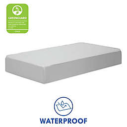 DaVinci Complete Slumber Waterproof Mini/Portable Crib Mattress