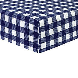 Navy Flannel Sheets Bed Bath Beyond