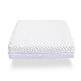 Bundle of Dreams® Celcius Crib Mattress in White