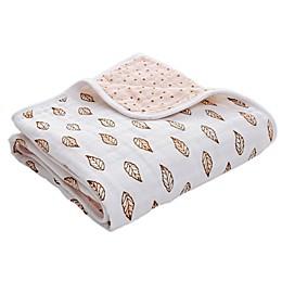aden + anais™ Stroller Blanket