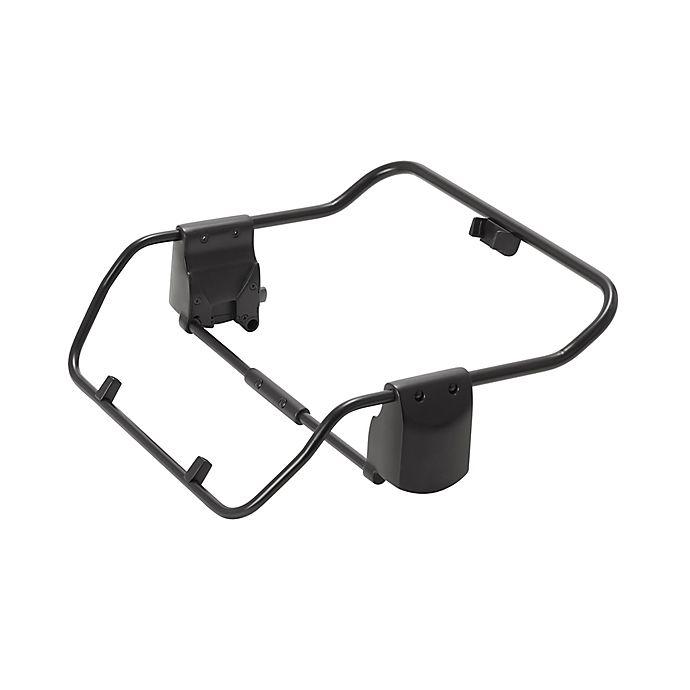 Alternate image 1 for Evenflo® Pivot™ Xpand Infant Car Seat Adaptor in Black
