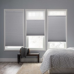 Real Simple® Cordless Day/Night Cellular 72-Inch Length Shade