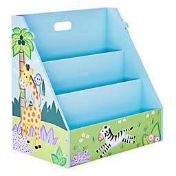 Fantasy Fields© Sunny Safari Toddler Bookshelf