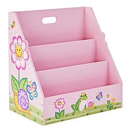 Fantasy Fields© Magic Garden Toddler Bookshelf
