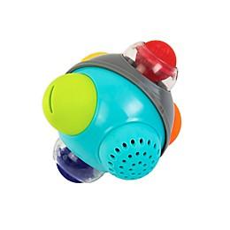 Sassy® Rain Shower Bath Ball