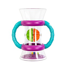 Sassy® Double Dip Funnel