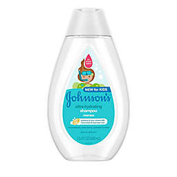 Johnson & Johnson® Kids 13.6 fl. oz. Ultra-Hydrating Shampoo