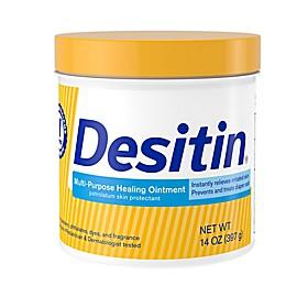 Desitin® 14 oz. Multi-Purpose Healing Ointment