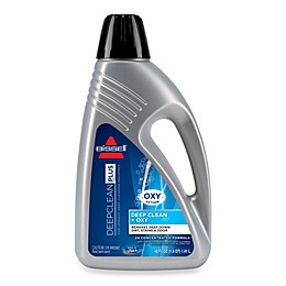 BISSELL® Deep Clean Plus Oxy Formula