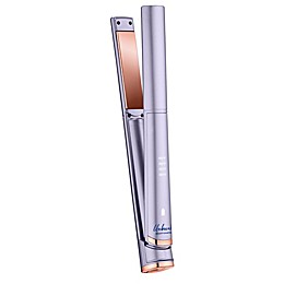 Conair® Unbound Cordless Titanium Flat Iron