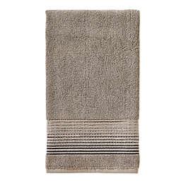 Chadwick Stripe Bath Towel