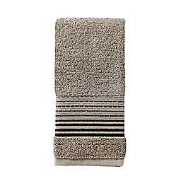 Chadwick Stripe Hand Towel