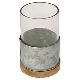 Nu-Steel Confetti Collection Tumbler