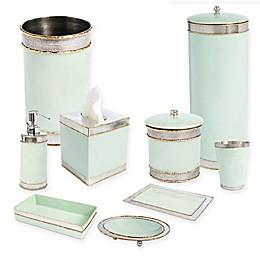 Julia Knight® Cascade Bath Collection