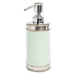 Julia Knight® Cascade Lotion Pump Dispenser