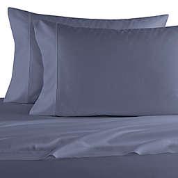 Elizabeth Arden™ Soft Breeze Pillowcase Pair