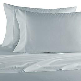 Elizabeth Arden™ Soft Breeze Sheet Collection