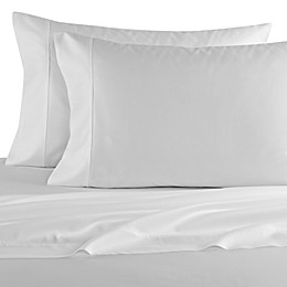 Elizabeth Arden™ Soft Breeze Pillowcase Pair