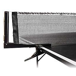 Franklin® Sports Table Tennis Net in Black