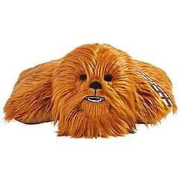 Pillow Pets® Disney® Star Wars™ Chewbacca Pillow Pet