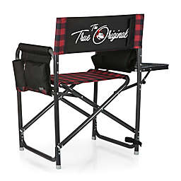 Disney® Mickey Mouse Outdoor Directors Chair