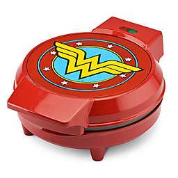 DC Comics™ Wonder Woman Waffle Maker