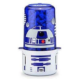 Star Wars™ R2D2 Mini Stir Popcorn Popper