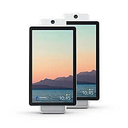 Facebook 15.6-Inch Portal (Set of 2)