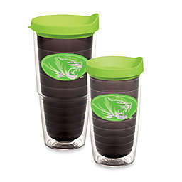 Tervis® University of Missouri Tigers Tumbler in Neon Green