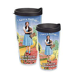 Tervis® We're Not in Kansas Anymore Tumbler with Lid