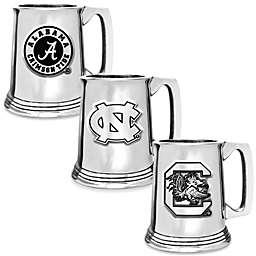 Wilton Armetale® NCAA Mug