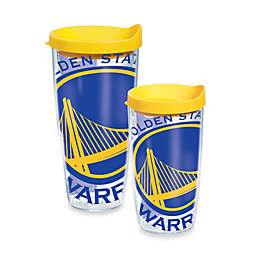 Tervis® NBA Golden State Warriors Colossal Wrap Tumbler