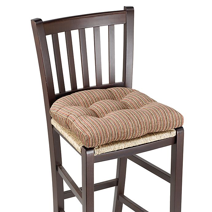 Huntington Chair Pad In Canyon Bed Bath And Beyond Canada