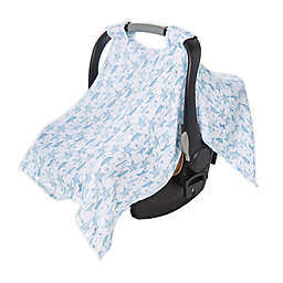 aden + anais® Essentials Car Seat Cover