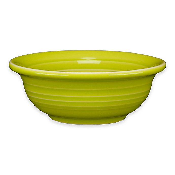 Alternate image 1 for Fiesta® Individual Fruit/Salsa Bowl