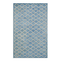 Safavieh Chatham Rug Collection in Blue/Grey