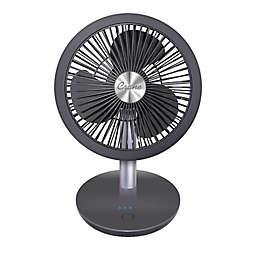 Crane™ 4-Speed Tilt Head Portable Fan