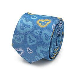Disney® The Lion King Symbol Boy's Necktie