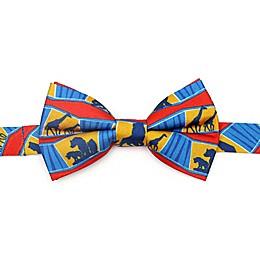 Disney® The Lion King Animals Boy's Bow Tie