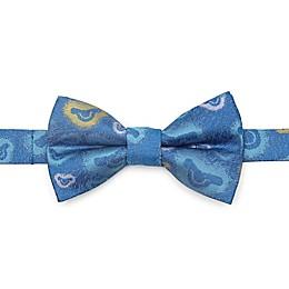 Disney® The Lion King Symbols Boy's Bow Tie
