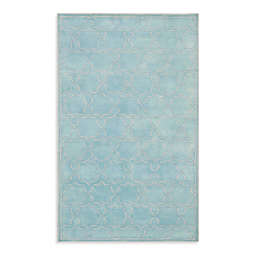 Safavieh Chatham Rug Collection in Light Blue