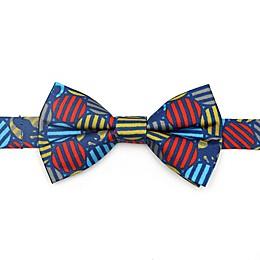 Disney® The Lion King Lion Boy's Bow Tie