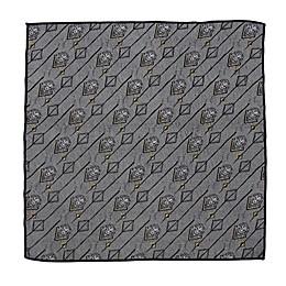 Disney® The Lion King Scar Pocket Square in Grey