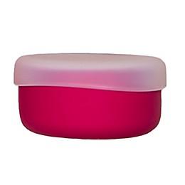 Modern Twist® 2 Piece Snack Cup