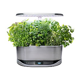 AeroGarden™ Bounty Elite