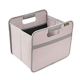 Meori® Foldable Box