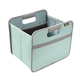Meori® Foldable Box