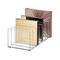 iDesign™ Cosmetic Palette Organizer
