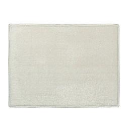 The Original® Dish Drying Mat in White